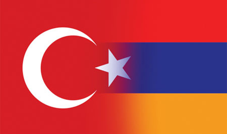 Rapprochement of Turkey and Armenia and the Future of Relations Azerbaijan- Turkey Relations