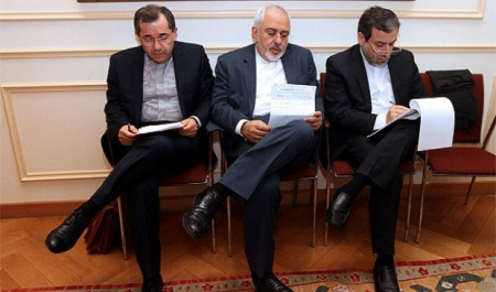 Iranian Expert: Diplomatic team well aware of JCPOA limitations