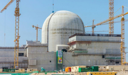 'Transferring nuclear tech to Saudi is most destabilizing development'