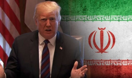 The failure of Washington's economic plans for Iran