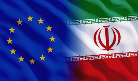 Professor Jahanpour: EU Countries Unable to Stand up to President Trump to Prevent JCPOA Erosion