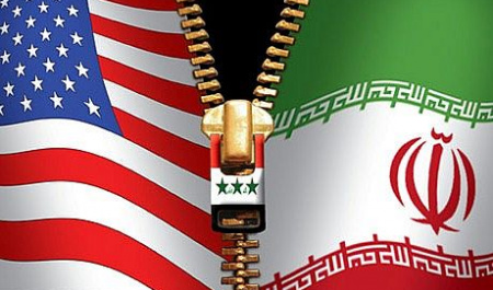 Iran Should Have Agreed with the US from the Beginning