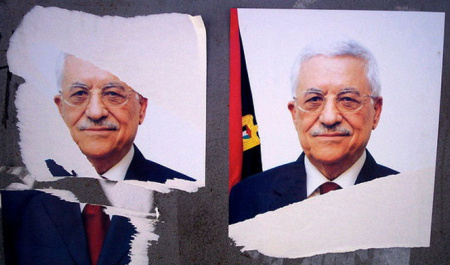 Preparing for a Post-Abbas Palestine?