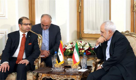 A Recap of Iran-Iraq Ties, Seen from Iranian Perspective