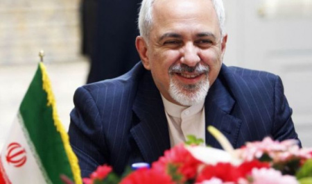 Why Javad Zarif Deserves the Nobel Peace Prize