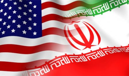 New Tracks in US-Iran Diplomacy