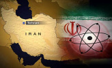 Iran Should Reveal Its Nuclear Intention