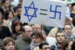 Gaza Crisis Could Lead to European Mistrust of Jews