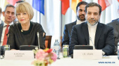 The Survival of JCPOA Depends on EU