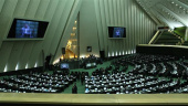 Will Iran Convert to a Parliamentary System?