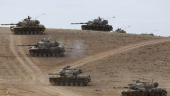 As Turkey Kicks Off Operation in Northern Syria, Iran Has to Heed Several Strategic Warnings
