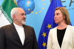 Prospects of Iran-EU Collaboration on Busting Secondary Sanctions Rosier than Ever