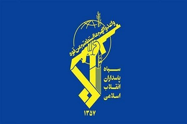 IRGC: Israel-Bahrain détente will refresh Muslim resolve to repel cancerous Israeli tumor