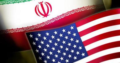 From the Nuclear Dossier to Iran-US Negotiations