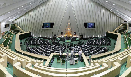 New Guardian Council Supervisory Role May Further Constrain Iranian Lawmakers