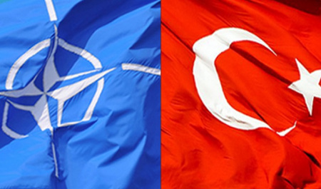 Turkey's moves tactical to strengthen leverage in NATO