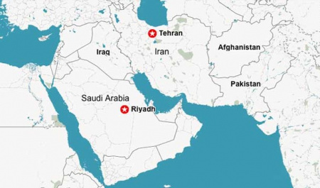 Will Iran Move towards Détente with Saudi Arabia?