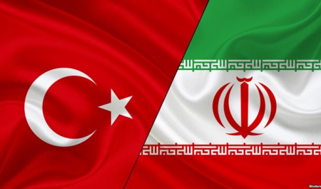Turkey can count on Iran's support in face of sanctions