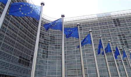 EU Blocking Regulations: a recap and revisit