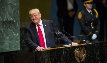 When the Security Council Becomes Insecure for Trump