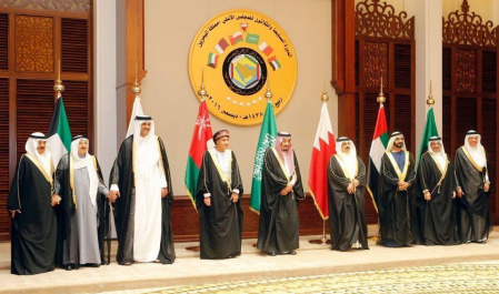Is the Persian Gulf Cooperation Council Still a Viable Entity?