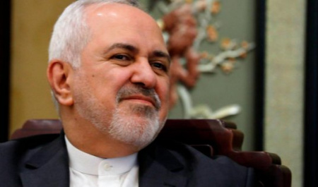 Why Zarif's Untimely Departure Was Harmful to Iran's Interests