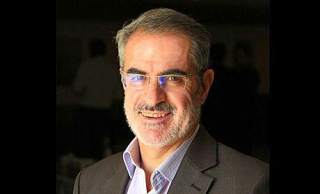 تجربه نظام انتخاباتی ترکیه برای ایران